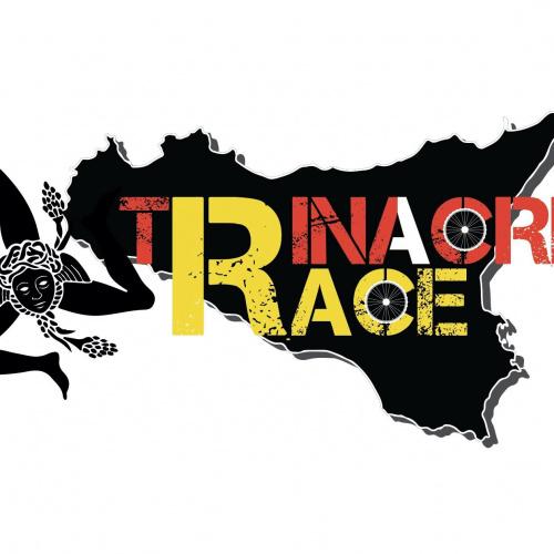 Presentazione Trinacria Race 2020